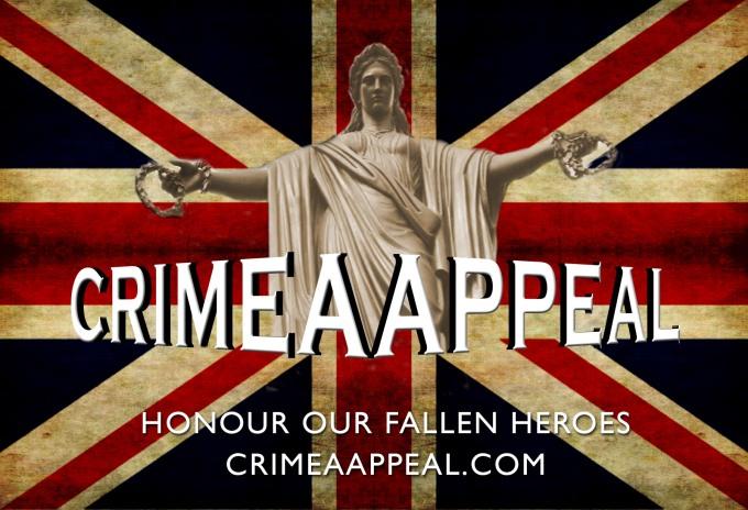 Appeal logo 5